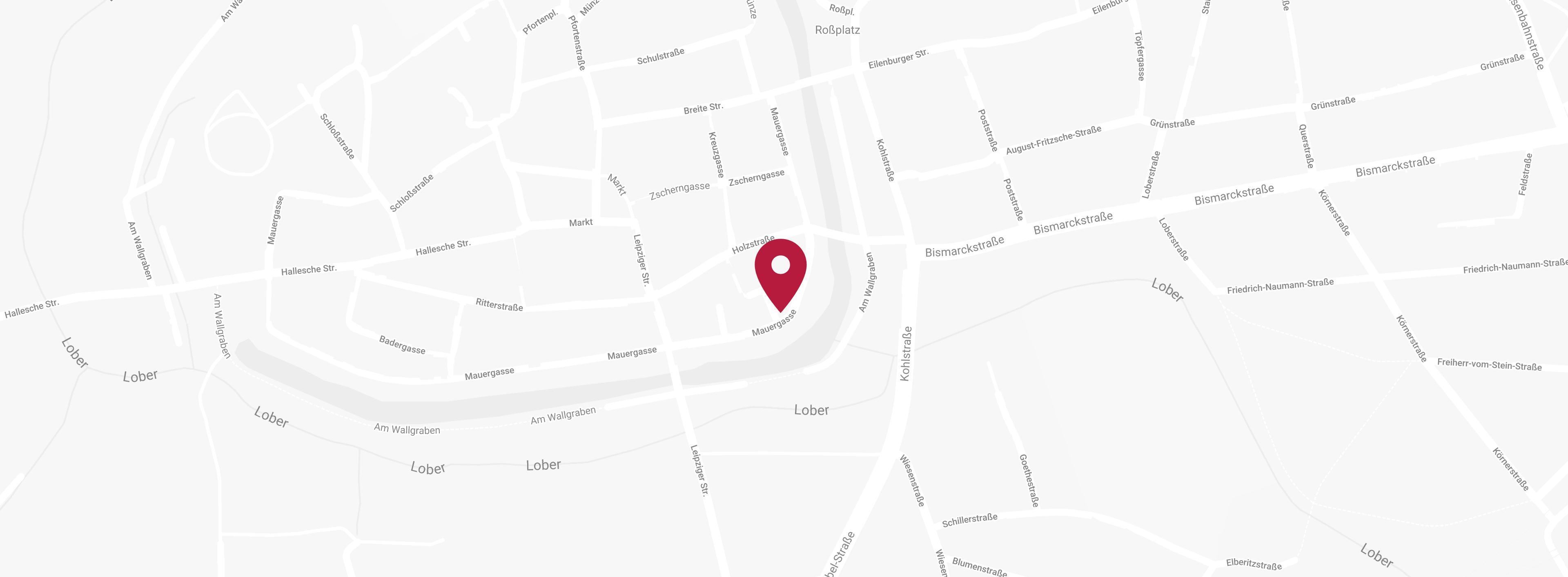 Büro Bremer Immobilien Leipzig