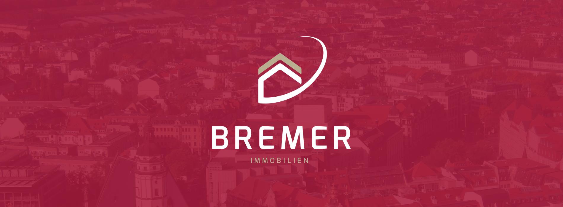 Bremer Immobilien Leipzig